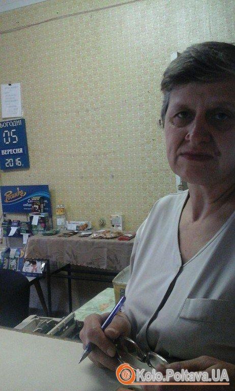 Пошуки вулиці-привида Мойсея Урицького у Полтаві