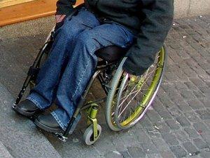 У полтавській перукарні не хочуть стригти інвалідів (+фото)