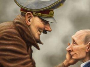 Атаки поддерживаемых Россией боевиков на Донецкий аэропорт - это нарушение Минских договоренностей, - посол США - Цензор.НЕТ 3510