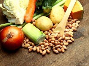 Не диета, но духовное обогащение: зачем и как поститься (календарь поста)